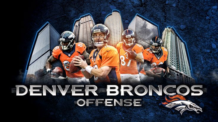denver broncos schedule wallpaper | Denver Broncos Defensive Line (Robert Ayers, Sylvester Williams ...