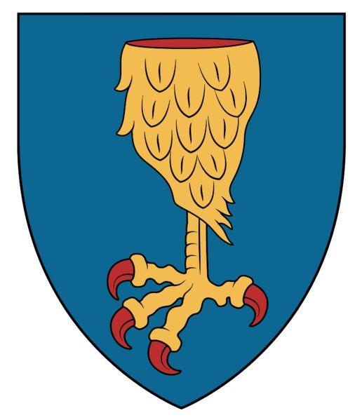 File:Örnfot Gelre.svg