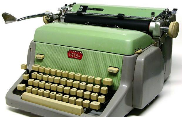 10 autores seminais da literatura americana - Revista Bula