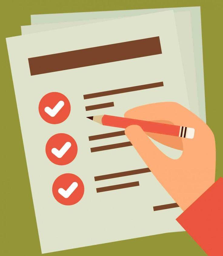 Cuáles son los beneficios de un Servidor VPS?