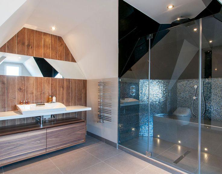 Bathroom Inspiration Gallery 67 best c.p. hart inspiration gallery images on pinterest | luxury