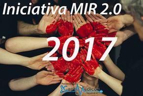 Respuestas GESTIÓN SANITARIA examen MIR 2017 #mir20