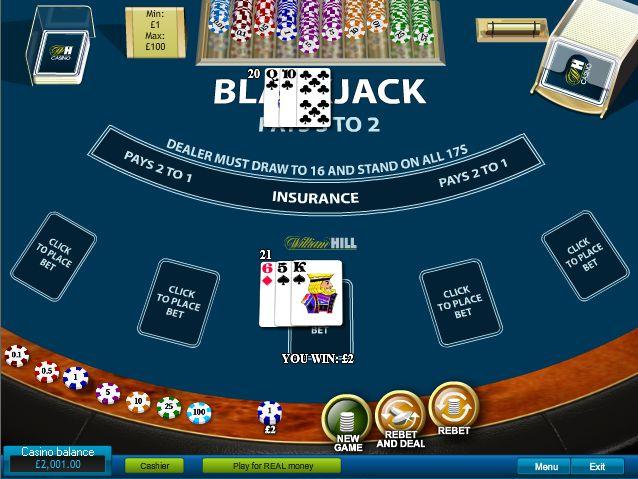 Black casino cheat jack online casino niagra sports