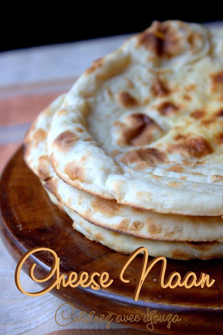 88 best images about recettes pain fait maison on pinterest olives pizza and brioche - Recette beton cire fait maison ...