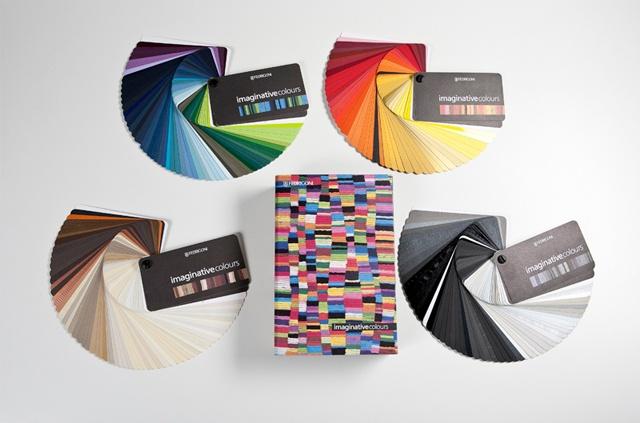 26 best design project images on pinterest design projects