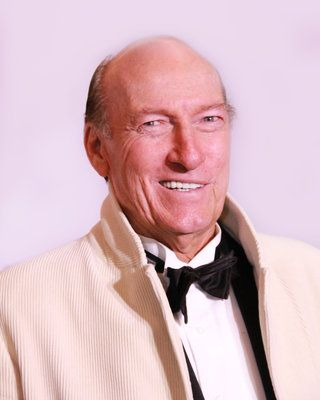 Ed Lauter Born On October 30 #celebposter