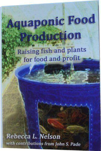 15 Must See Aquaponics Greenhouse Pins Aquaponics Aquaponics System And Aquaponics Diy