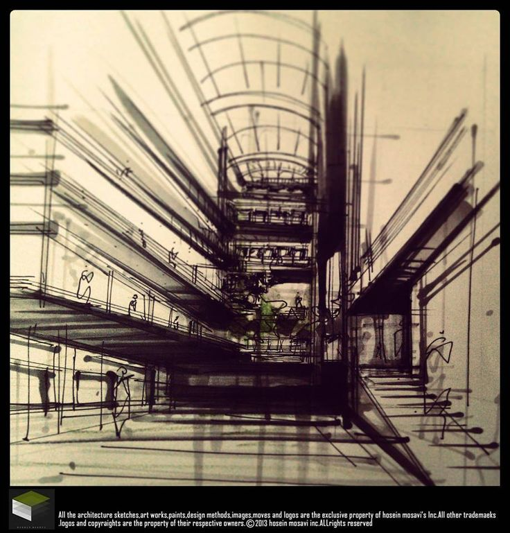 Architecture And Construction In Steel By Alan Blanc Pdf Writer