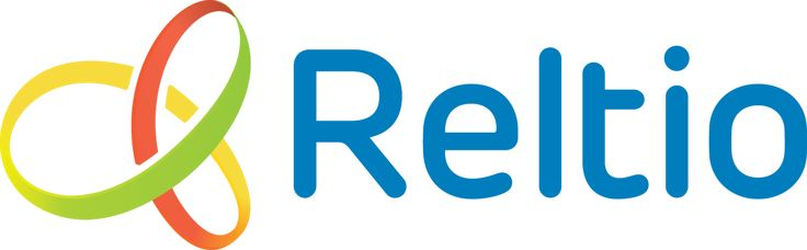 BE RIGHT FASTER    Reliable Data  Relevant Insights  Recommended Actions    Data Blended. Information Reimagined.    See why Reltio was Named a Leader in Forrester Wave for Master Data   Management