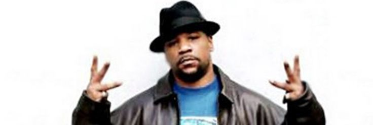 Tupac's Long Time Collaborator Big Syke Found Dead In California Home