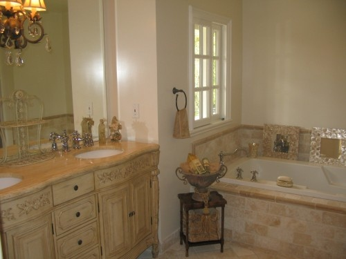 Bathroom Remodeling Woodland Hills Brilliant Review