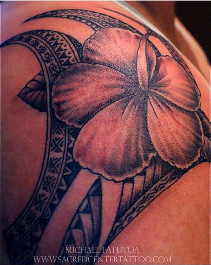 880 besten tattoos bilder auf pinterest t towierungen sch ne t towierungen und aztekisch. Black Bedroom Furniture Sets. Home Design Ideas