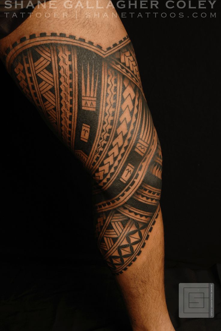 best 25 polynesian leg tattoo ideas on pinterest polynesian tribal polynesian tattoo sleeve. Black Bedroom Furniture Sets. Home Design Ideas