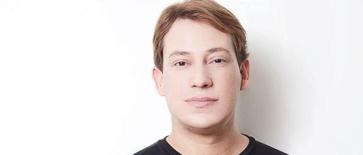 Noticias ao Minuto - Pastor teve pedido de liberdade negado pela Justiça do Rio