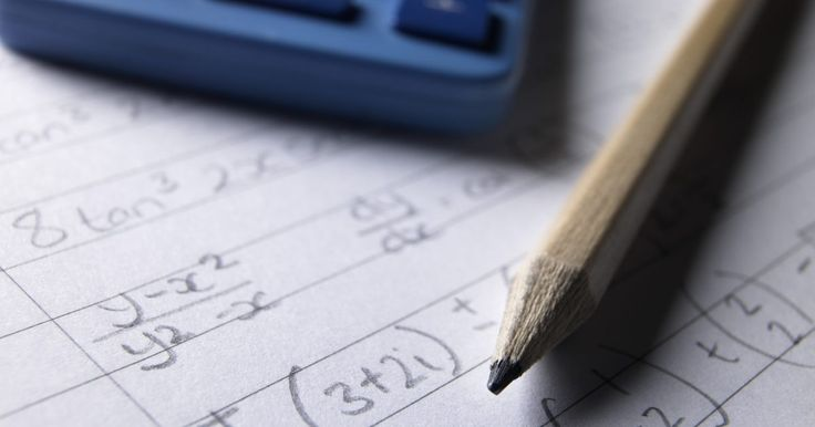 Como converter escala logaritmica em linear. Na matemática, um logaritmo (ou simplesmente um log) é um expoente que, associado à base do logaritmo, resulta em um número pretendido. Na ciência, algumas vezes pode ser benéfico usar uma escala logarítmica para figuras e gráficos convertendo ambos os eixos a uma mesma escala de medida, permitindo melhor percepção do que o objeto pretende ...