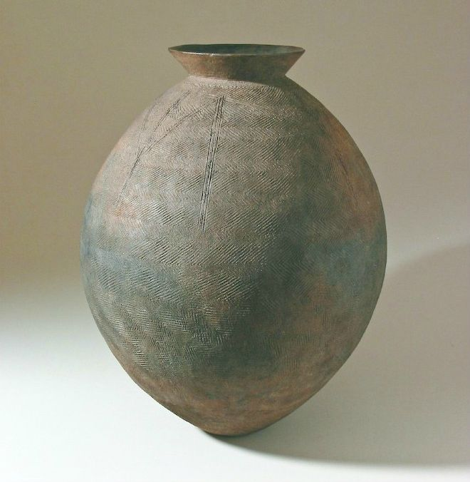 African Ceramic And Stone : Best african ceramic pots images on pinterest jars