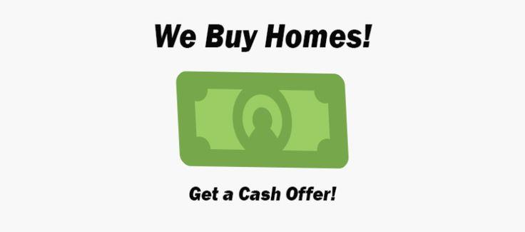 #Sell My #House Fast in #Phoenix bit.ly/1OP4KS3