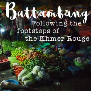 Battambang-following-the-footsteps-of-the-Khmer-Rouge