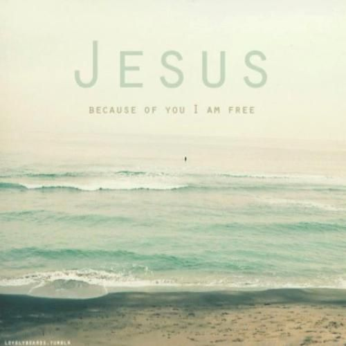 I Am Free Jesus 17 Best images about G...