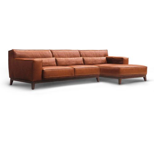 Scan Home Furniture Photos Design Ideas