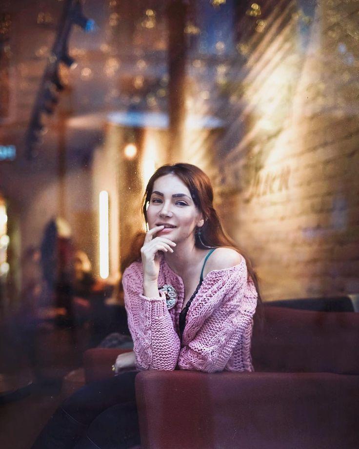выздоравливает как правильно фотографировать людей в ресторане тебе нужно поднять
