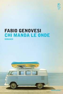 Premio Strega 2015 – Intervista a Fabio Genovesi