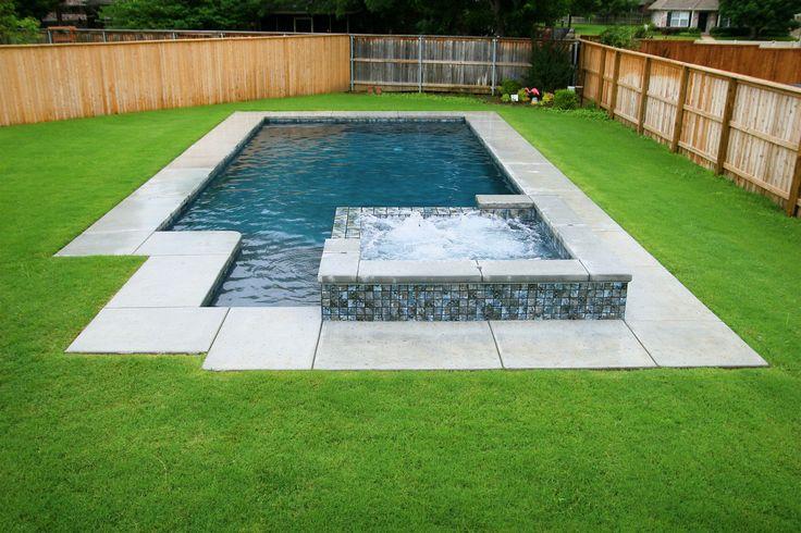 Atlantis Pools & Spas Inc