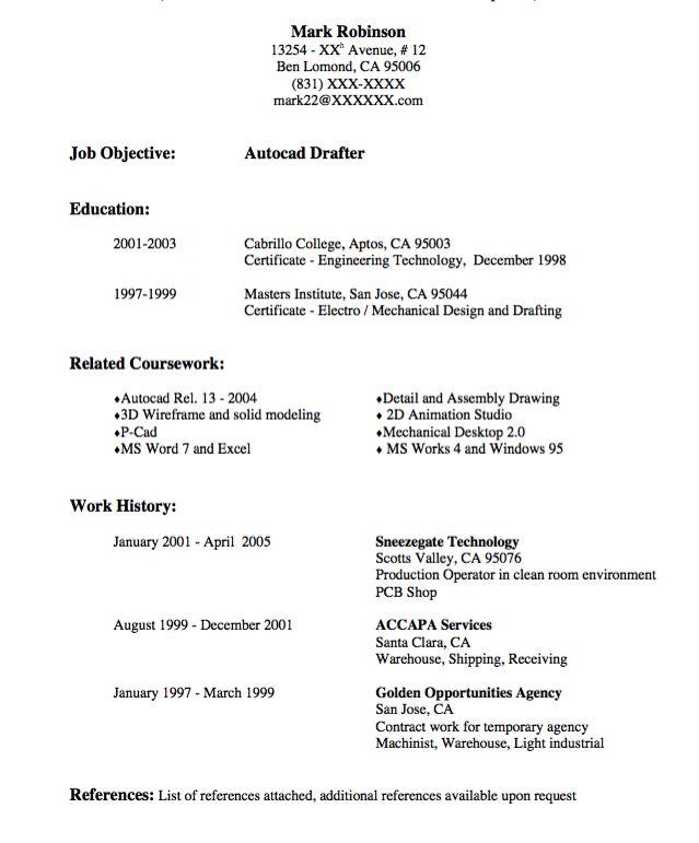 Essays service for helping write essay - John G. Lake ...