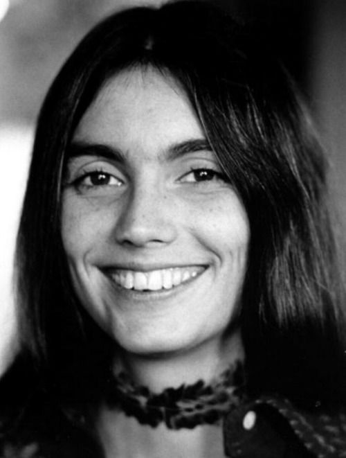 25 best ideas about emmylou harris on pinterest dolly
