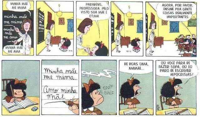 Tirinha Mafalda3