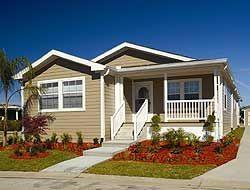 M s de 25 ideas fant sticas sobre modelos de casas - Casas prefabricadas moviles baratas ...