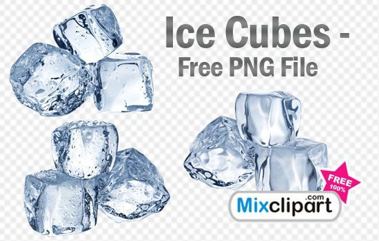 Does The Ice Cube Blow Job Trick Work