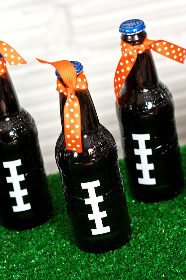 #football season #football party