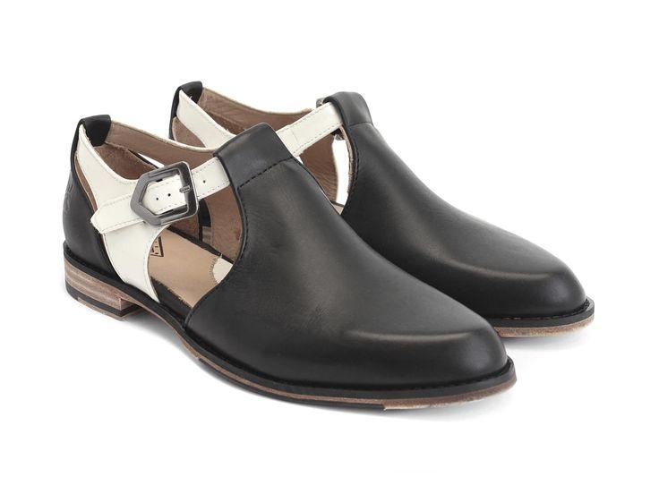 244 best shoe lust images on Pinterest
