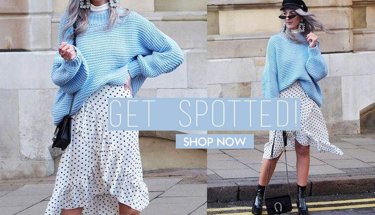 Wholesale Clothing UK, Online Fashion Wholesaler Manchester & USA - Missi Clothing www.missiclothing.com