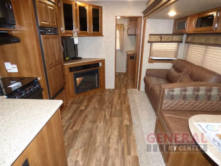 New 2017 Prime Time RV Crusader 296BHS Fifth Wheel at General RV | North Canton, OH | #139170