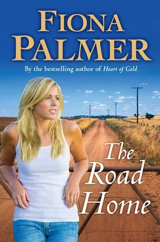 Rural Romance to find and read this series