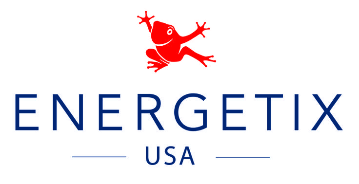 ENERGETIX Bingen Distributed in USA by 5th Direction, LLC San Juan, P.R. USA Toll Free: 1-855-388-3880 Int: 787-758-1743