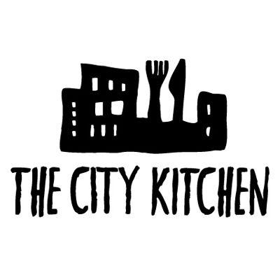City Kitchen Logo 40 best restaurant logos & branding images on pinterest
