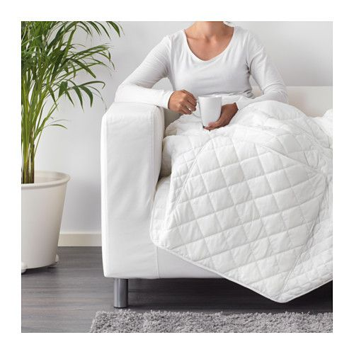 IKEA PS 2017 Travel blanket/pillow - IKEA