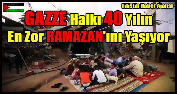 Ahmed El-Kurd yaptığı röportajda daha önceki yıllarda Ramazan'da iki yüz bin aileye yardım edilmesine rağmen bu yılın Ramazan ayında sadece yüz bin aileye yardım ulaştırmayı planladıklarını ifade etti.   #40 yılın en zor ramazanı #gazze abluka embargo #gazze halkı ramazan #gazze ramazan #gazze yoksul ihtiyaç #ramazan gazze filistin