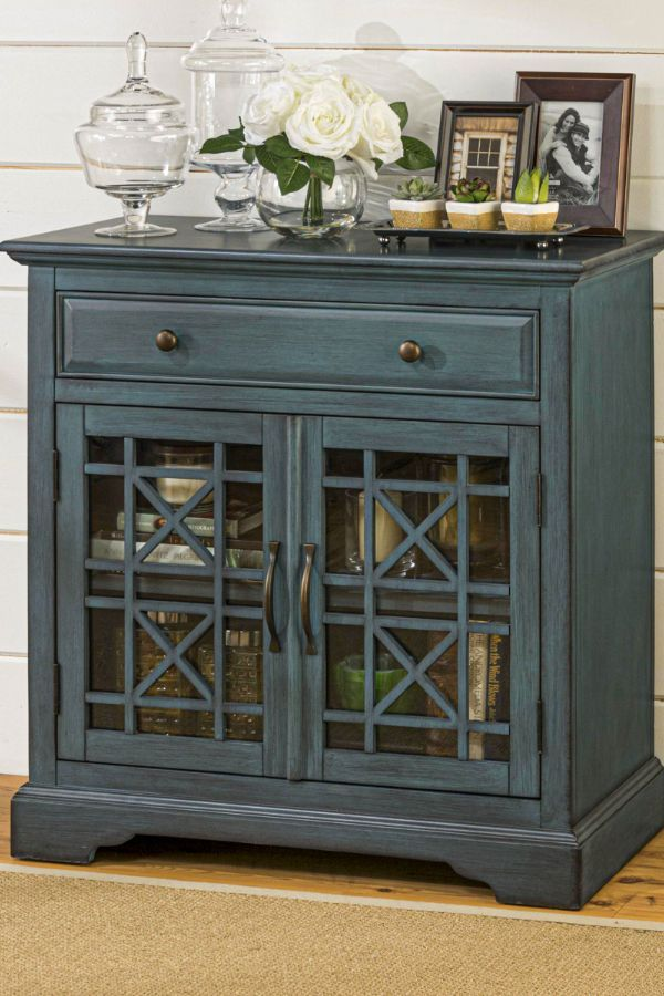 49 Exceptional Features In Accent Cabinets Design Ideas Part 6 Jofran Furniture Blue Accent Chest Accent Cabinet