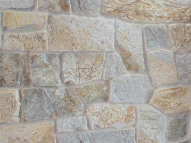 Best 25 Stone Cladding Ideas On Pinterest Stone Cladding Exterior Natural Stone Cladding And