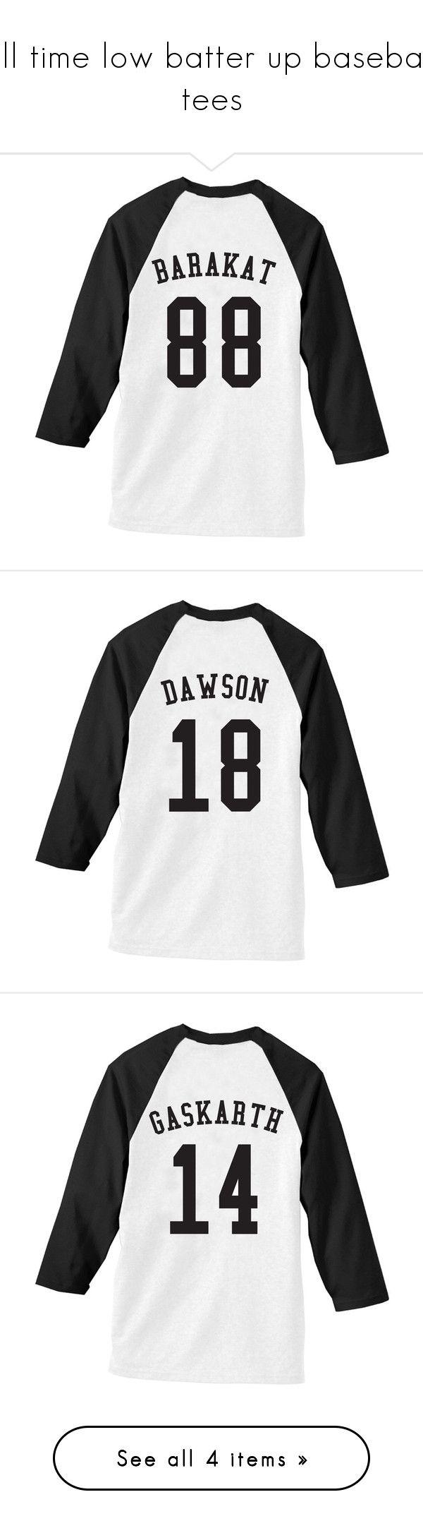 Harga Tendencies Tshirt Born To Fire Hitam M Terbaru 2018 Tnd Hipster Putih Xl 907 Best General Images On Pinterest Concert T Shirts