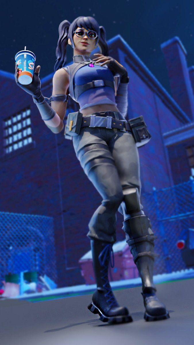 Fortnite Season 5 Characters Skins Wallpaper Hd Image Picture 6efb93a2 Hd Images Fortnite Geo Wallpaper