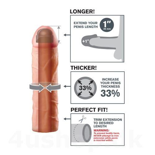 Sexlegetøjsbloggen med nyheder, trends, facts og reviews - din guide til køb af sexlegetøj
