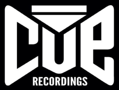 Tommy Dubs Studio Mix for Cue Recordings is a well considered soundscape with precise track selection designed to guild the listener on a deep journey through Drum and Bass