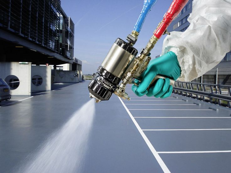 Hire the Best Waterproofing Company and Mold Removal Specialist in Los Angeles