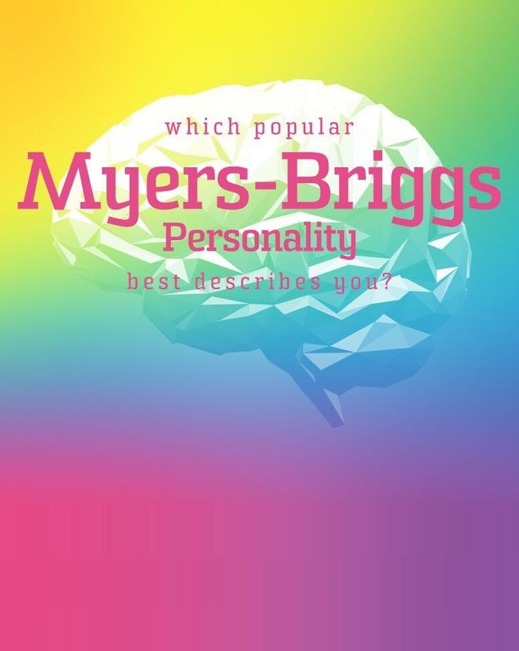 myers briggs test questions pdf