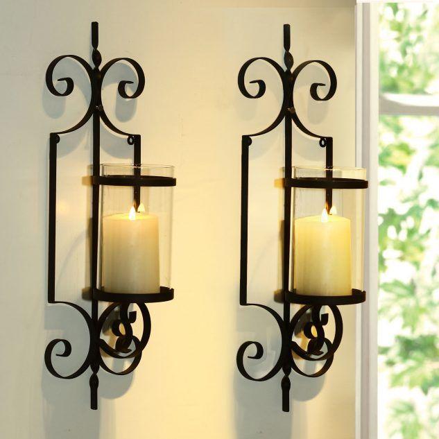 41 best chandelier images on Pinterest | Wall niches, Gypsum ...
